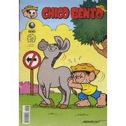 -turma_monica-chico-bento-globo-428