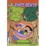 -turma_monica-chico-bento-globo-433
