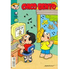 -turma_monica-chico-bento-globo-434