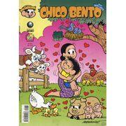-turma_monica-chico-bento-globo-435