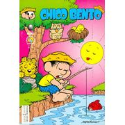 -turma_monica-chico-bento-globo-440