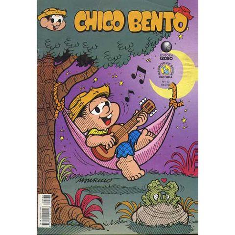 -turma_monica-chico-bento-globo-443