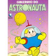 -turma_monica-gibizinho-astronauta-02