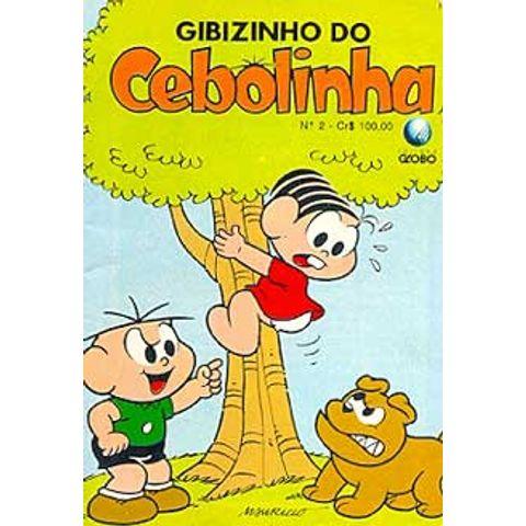 -turma_monica-gibizinho-monica-02-cebolinha
