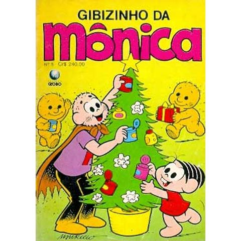 -turma_monica-gibizinho-monica-05
