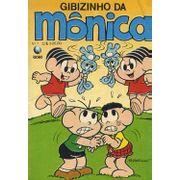 -turma_monica-gibizinho-monica-07-monica