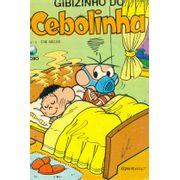 -turma_monica-gibizinho-cebolinha-09
