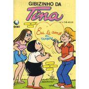 -turma_monica-gibizinho-monica-09-tina
