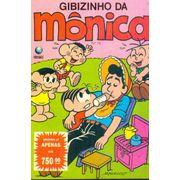 -turma_monica-gibizinho-monica-19