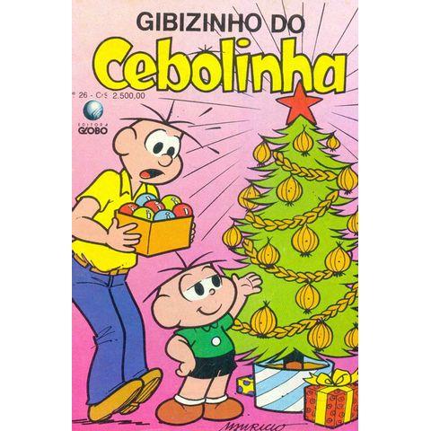 -turma_monica-gibizinho-cebolinha-26