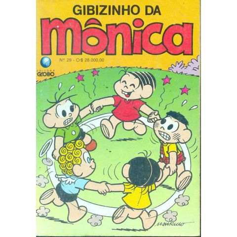 -turma_monica-gibizinho-monica-29