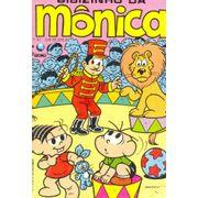 -turma_monica-gibizinho-monica-32