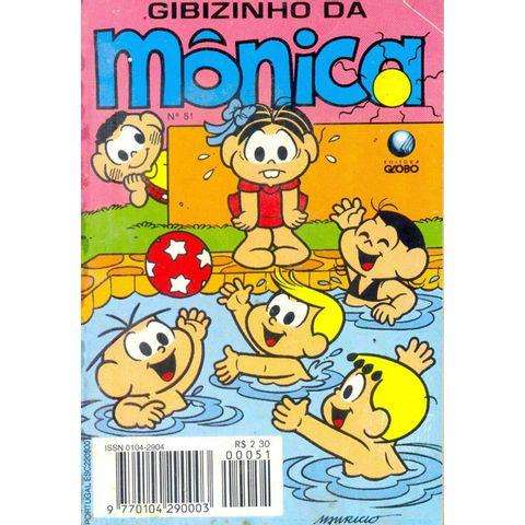 -turma_monica-gibizinho-monica-51