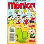 -turma_monica-gibizinho-monica-52