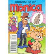 -turma_monica-gibizinho-monica-61