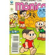 -turma_monica-gibizinho-monica-62