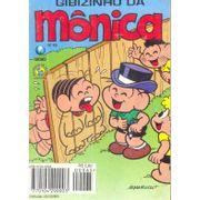 -turma_monica-gibizinho-monica-65