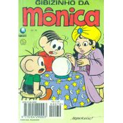 -turma_monica-gibizinho-monica-70
