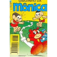 -turma_monica-gibizinho-monica-83
