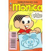 -turma_monica-gibizinho-monica-86