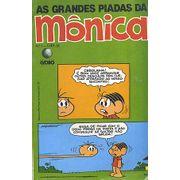 -turma_monica-grandes-piadas-monica-01