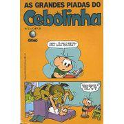 -turma_monica-grandes-piadas-cebolinha-02
