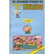 -turma_monica-grandes-piadas-monica-17