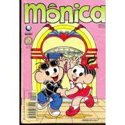 -turma_monica-monica-globo-148