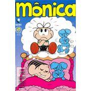 -turma_monica-monica-globo-150