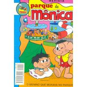 -turma_monica-parque-monica-029