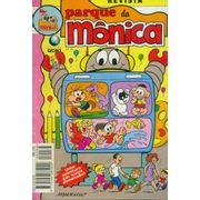 -turma_monica-parque-monica-036