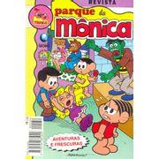 -turma_monica-parque-monica-039