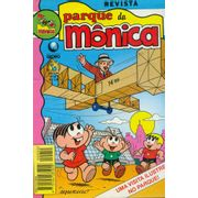 -turma_monica-parque-monica-050
