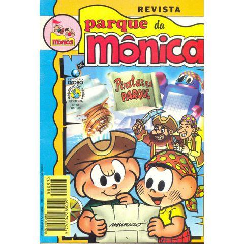 -turma_monica-parque-monica-053