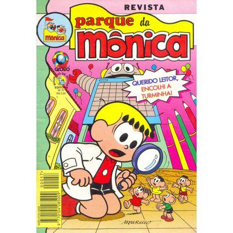 -turma_monica-parque-monica-057