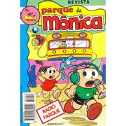 -turma_monica-parque-monica-059