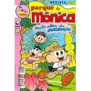 -turma_monica-parque-monica-082