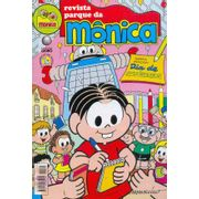 -turma_monica-parque-monica-116