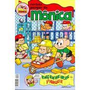 -turma_monica-parque-monica-132