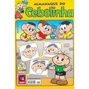 -turma_monica-almanaque-cebolinha-panini-37