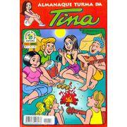 -turma_monica-almanaque-tina-panini-03