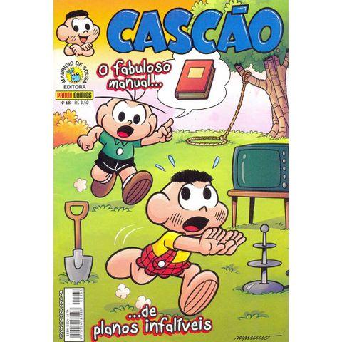 -turma_monica-cascao-panini-068