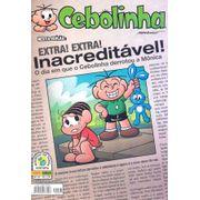 -turma_monica-cebolinha-panini-067