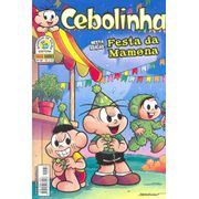 -turma_monica-cebolinha-panini-068