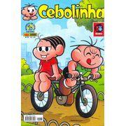 -turma_monica-cebolinha-panini-075