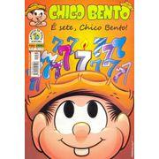 -turma_monica-chico-bento-panini-067