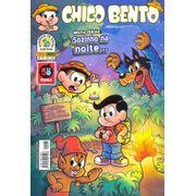 -turma_monica-chico-bento-panini-075
