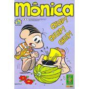 -turma_monica-monica-col-hist-19