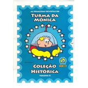 -turma_monica-colecao-historica-volume-06