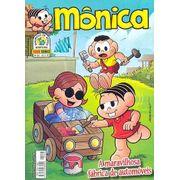 -turma_monica-monica-panini-066